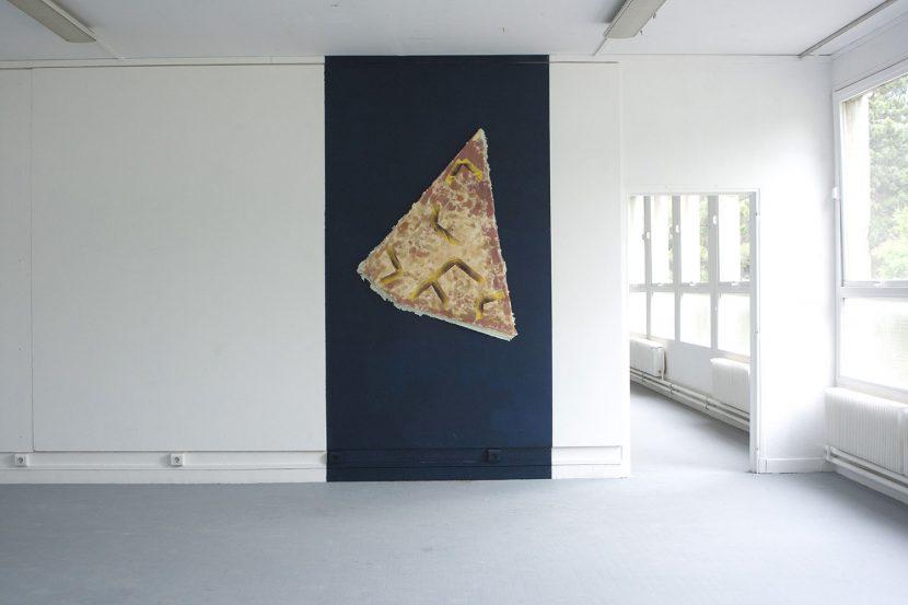 helene-cayet_pizza-galactica-01.jpg