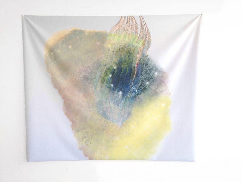 helene-cayet_peintures03-1.jpg